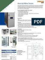 Catálogo cubículo PAC - Pressmat.pdf