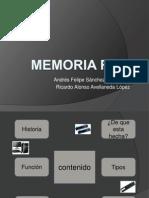 memoriaram-120908121910-phpapp02
