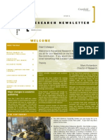 02 - Research Newsletter