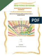 proyecto pos.pdf