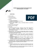 Normas-para-Confecção-de-Artigos6