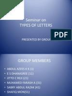 group1