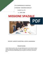 Missione spaziale.pdf