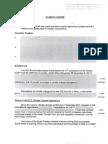 PCO carbon pricing