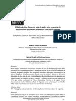 RPBEC - RPG na Escola.pdf