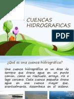 cuencas hidrograficas-1