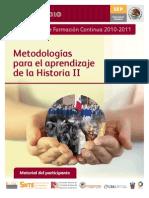 Guía-participante_(vf)