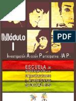IAP (1)
