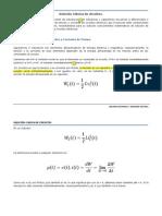 Clase_2_Solución Clásica de circuitos_presentacion