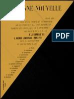 bon01000_Front.pdf