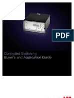 abb b.g. controlled switching ed3.2.pdf