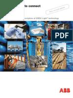 Catálogo Técnico da ABB