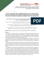 4086-18680-1-PB.pdf