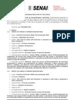 edital_fiema_2511.pdf