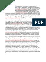 Paper ProblemDefinition