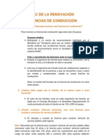 ABC_DE_LAS_LICENCIAS_DE_CONDUCCION_-_último