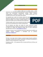 Comunicacion_Foros