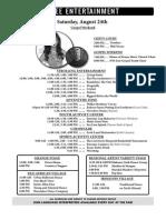 NYS_Fair_Schedule_Aug24