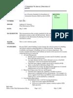 Ref Guide 4686 (Final)