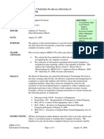 Mem 4170 1 Site Computer Inventory Rev 1 _2_ _3