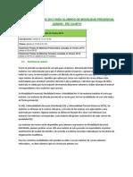 &&& Periodo de Verano 2013 Para Alumnos de Modalidad Presencial Comunicado v1 (1)