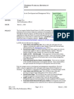 WEBPOLICY_FINAL12-09 DEEB _4_