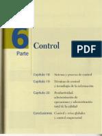 Administracion Koontz 13 Edic - 18 Capítulo