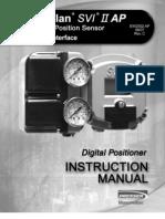 SVI2 AP Device Instruction Manual