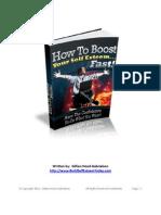 Boost Selfesteem Kit Book PDF