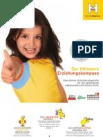 Hilfswerk Erziehungskompass