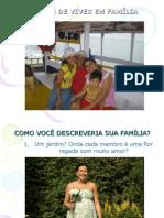 aartedeviveremfamlia-100507055501-phpapp01