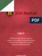 bsb_radical.pdf