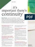 A4e Interview David Freud