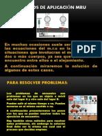 ejerciciosdeaplicacinMRUencuentro