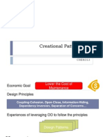 06_CreationalPatterns2.ppt