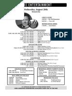 NYS_Fair_Schedule_Aug28