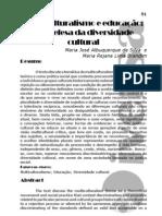 Www.ufpi.Br SubsiteFiles Parnaiba Arquivos Files Rd-ed1ano1-Artigo4 Mariasilva