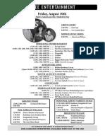NYS_Fair_Schedule_Aug30