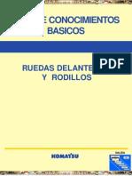 manual-guia-ruedas-delanteras-rodillos-komatsu.pdf