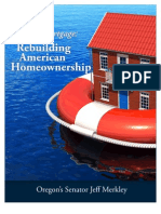Rebuilding American Homeownership.pdf