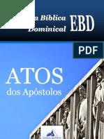 Atos EBD