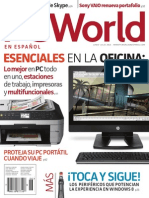 PCworld.Wadpod