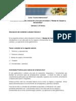 Activid Cocina Internacional Modulo2