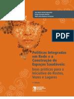 Politicas Integradas Esp Saudaveis RVL