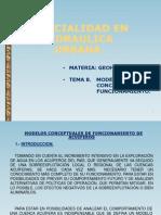 Tema 8 -Modelos Conceptuales de Funcionamiento- Ok