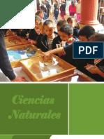 2 ciencias naturales 4° grado pag 57-84
