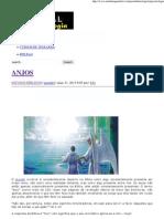 ANJOS _ Portal da Teologia.pdf