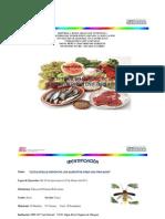Proyecto de Aprendizaje Soberania Alimentaria