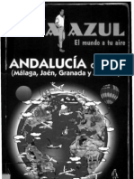 Guia Azul - Andalucia Oriental