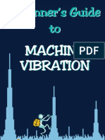 Vibration Consept
